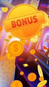 Read more about the article Best Online Casino Bonus in 2021