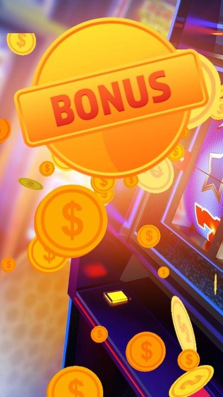 You are currently viewing Best Online Casino Bonus in 2021