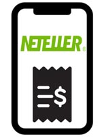 Online Casino payments with Neteller