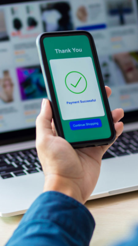 You are currently viewing Online Casino Payment Methods in 2021