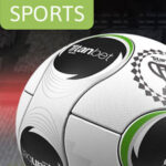 Titanbet Sports Betting Review