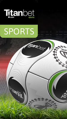 Read more about the article Titanbet Sports Betting